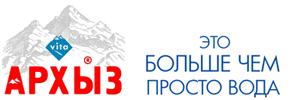 архызказань.рф